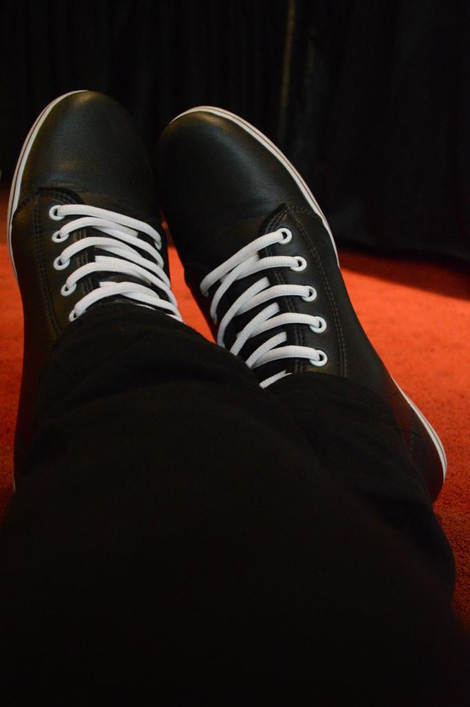 Ali_Rahman_Mutajalli_Sepatu_Shoes