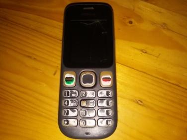 Nokia Rare