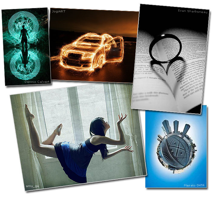ebook photography.jpg